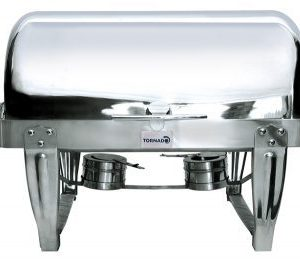 Online Shopping chafing dish mauritius