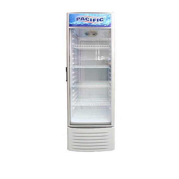 Domestic Appliances Refrigerator Pacific Mauritius
