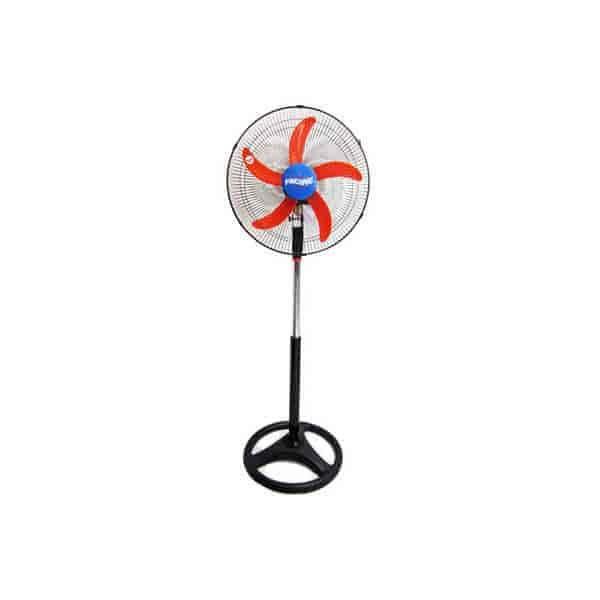 Domestic appliances Air Conditioner Ventilation
