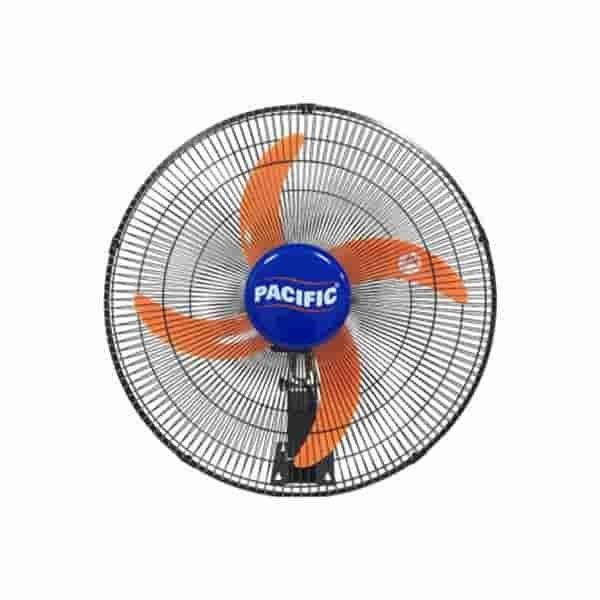Domestic appliances Air Conditioner & Ventilation