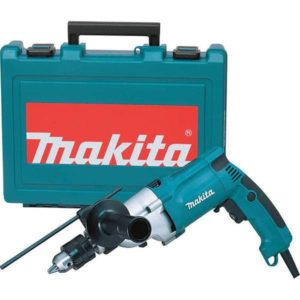 Home Improvment PowerTools Makita