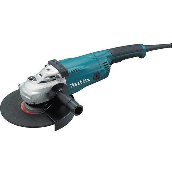 Home Improvment PowerTools Makita
