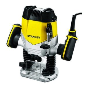 Home Improvment PowerTools-Stanley
