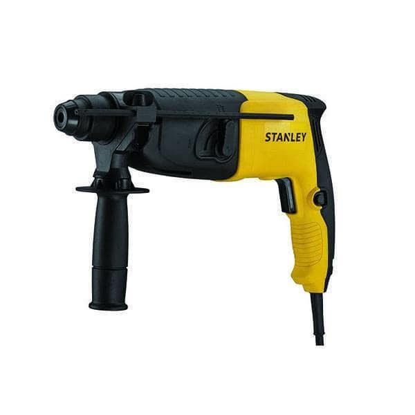 Home Improvment PowerTools Stanley