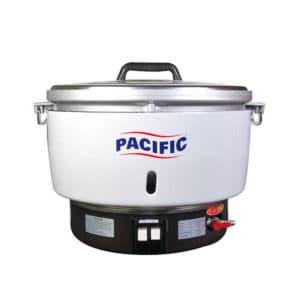 IBUY.mu | Domestic Appliances Rice Cooker CR-10L Pacific Mauritius