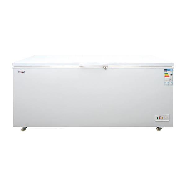 IBUY.mu | Online Shopping Mauritius Freezer