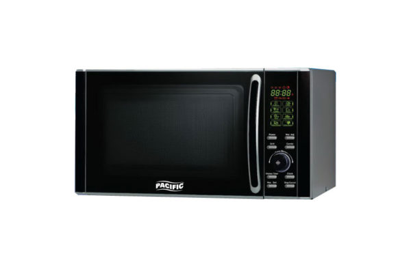 Online Shopping Mauritius Microwave Pacific