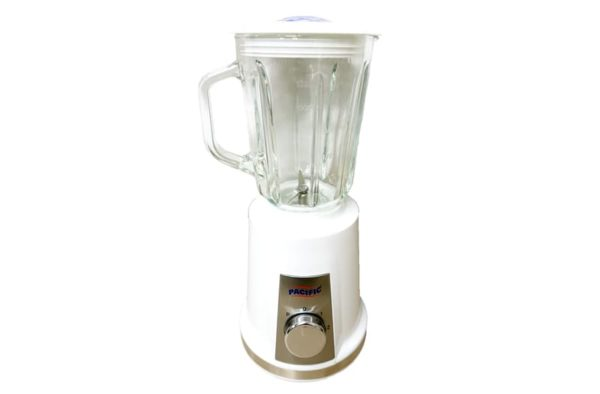 Online Shopping Mauritius - Pacific blender