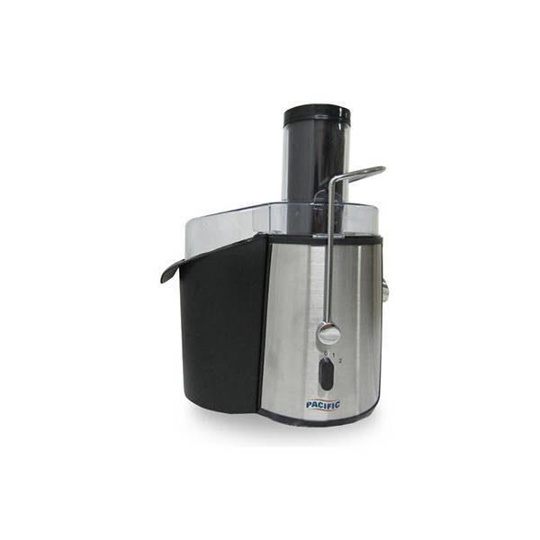 IBUY.mu | Online Shopping Mauritius Pacific Juicer 850W