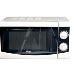 Online Shopping Mauritius - Microwave