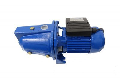 Online Shopping Mauritius - Water Pump