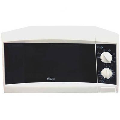 ibuy.mu - Pacific Microwave Oven MAURITIUS