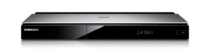 Online Shopping Mauritius DVD Player