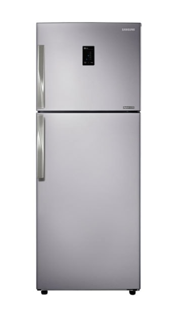 Online Shopping Mauritius Refrigerator