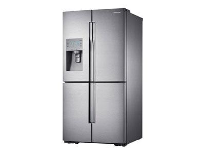 Online Shopping Mauritius Refrigerator