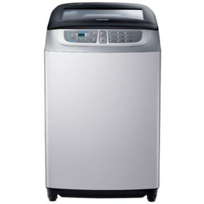 Online Shopping Mauritius - Washing Machine