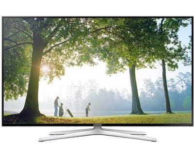 Online Shopping Mauritius Smart TV