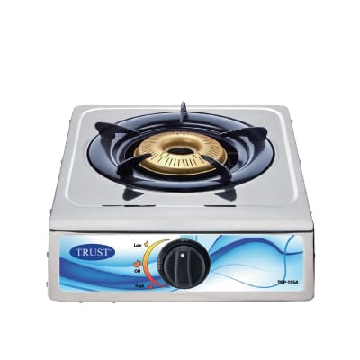 Online Shopping Mauritius Single gas stove