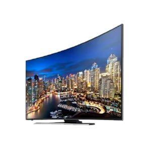 Online Shopping Mauritius Curve Smart TV