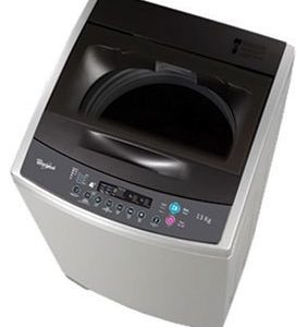 WHIRLPOOL Washing Machine 8.5Kg