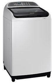 Online Shopping Mauritius Washing machine