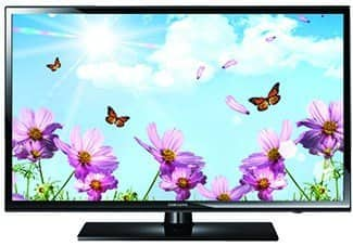 Online Shopping Mauritius Smart TV