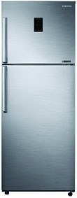 Online Shopping Mauritius - Refrigerator