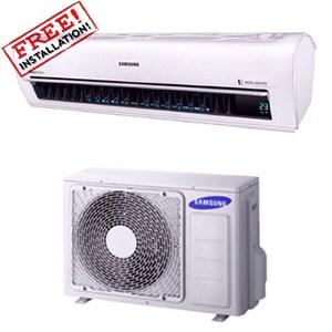 SAMSUNG Boracay Air Conditioner 12000BTU