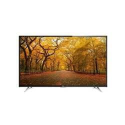 Electronics Television TCL
