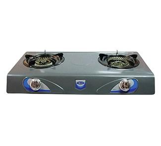 Trust gas cooker
