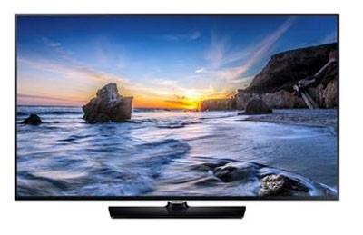 Online Shopping Mauritius TV