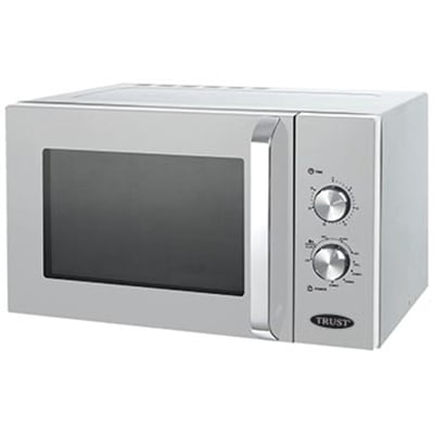 microwave oven 30l MAURITIUS