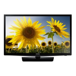 IBUY.mu - Samsung Tv 24