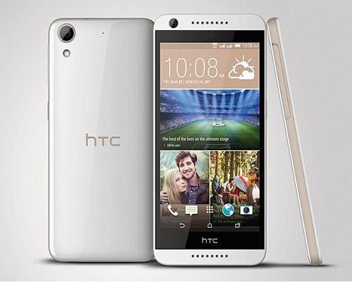 HTC Desire 626G+ Dual Sim -IBUY.mu
