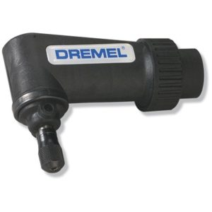 DREMEL 575 Right Angle Attachment - IBUY.mu