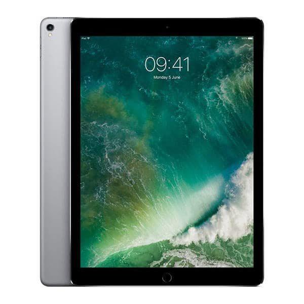Mobile Phone apple ipad mauritius FILEminimizer