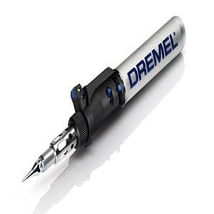 DREMEL 2000-6 VersaTip - IBUY.mu