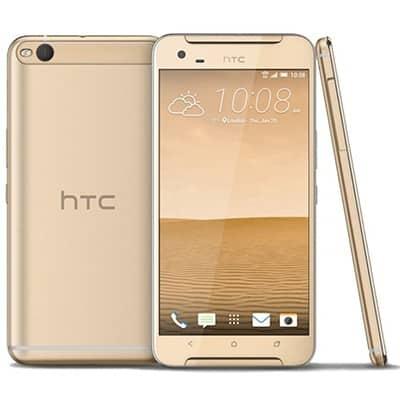 HTC One X9 Dual Sim 32GB