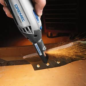 DREMEL 4000 High Performance Rotary Tool - IBUY.mu