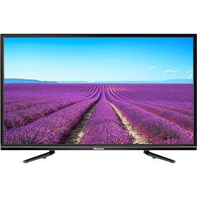 Hisense Television 40