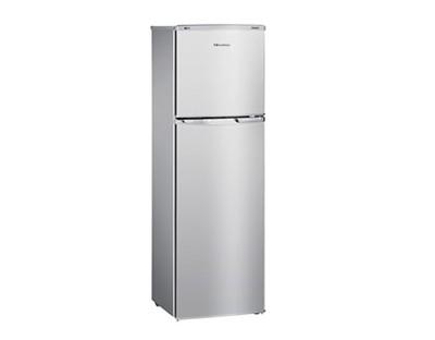 Hisense Refrigerator