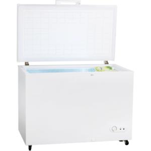 Hisense Deep Freezer 310L