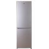 Hisense Refrigerator 325L