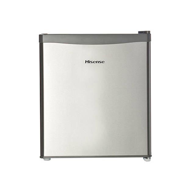 Hisense Refrigerator 42L
