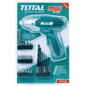Home Improvment PowerTools Total