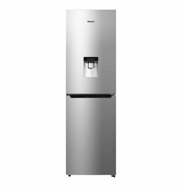 Hisense Refrigerator 263L