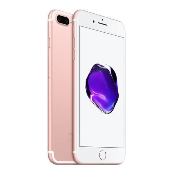 Mobile Phone Smartphone Iphone