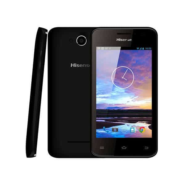 buying online cheap price smartphone at low cost