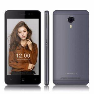 Leagoo Smartphone Dual Sim