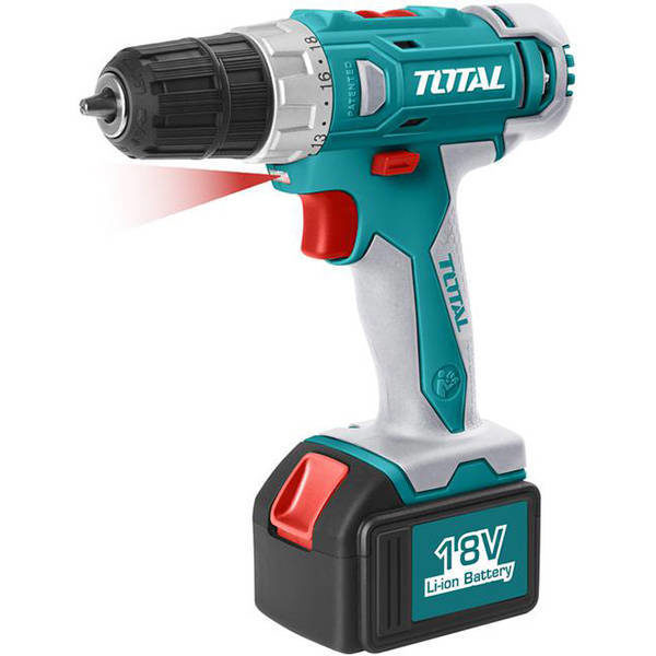 online shopping power tools in Mauritius cheapest price